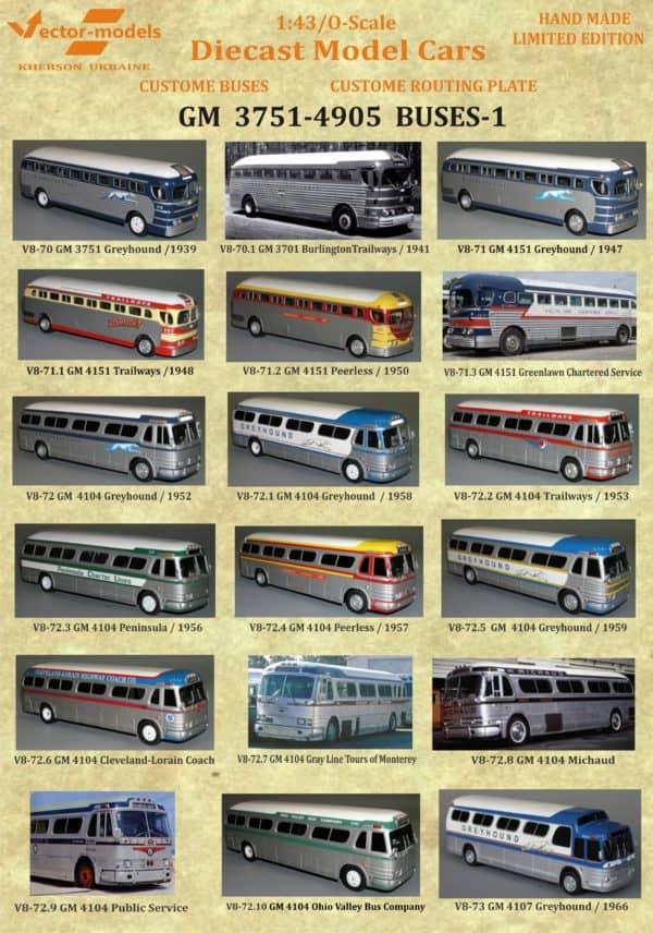GM 3751-4905 BUSES-models-1