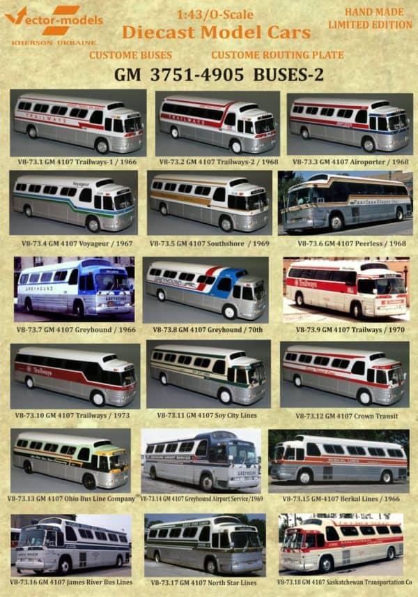 GM 3751-4905 BUSES-models-2
