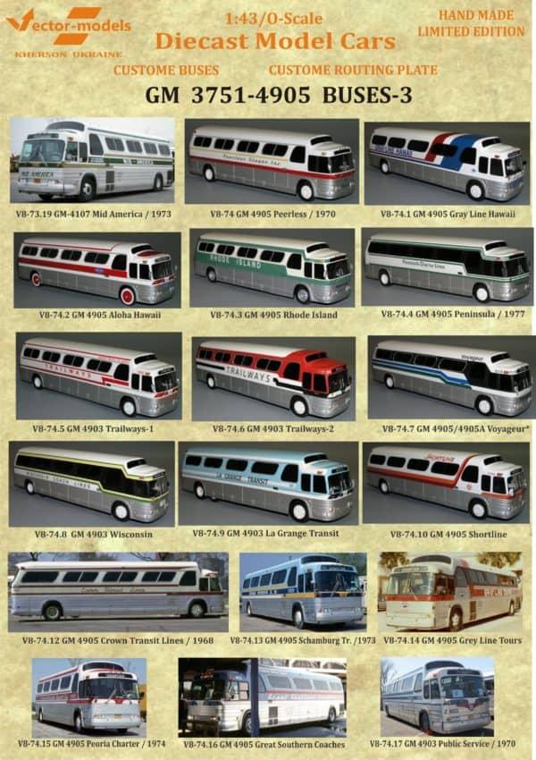 GM 3751-4905 BUSES-models-3