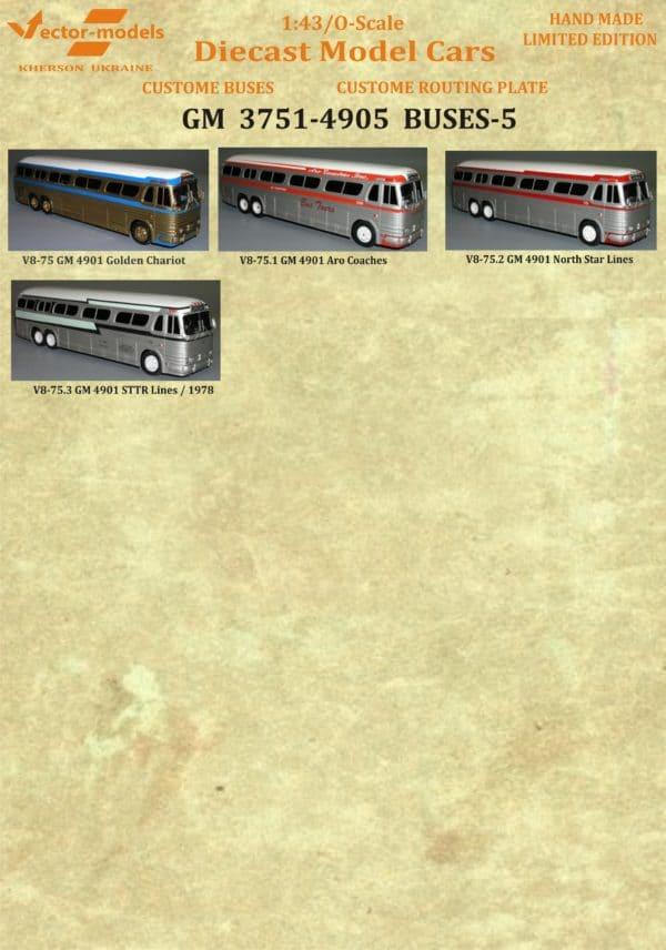 GM 3751-4905 BUSES-models-5