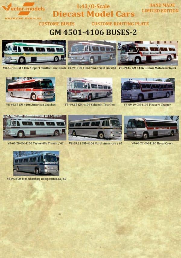 GM 4501-4106 BUSES-models-2