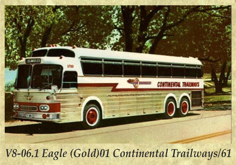 V8-06.1 Eagle (Gold)01 Continental Trailways_61