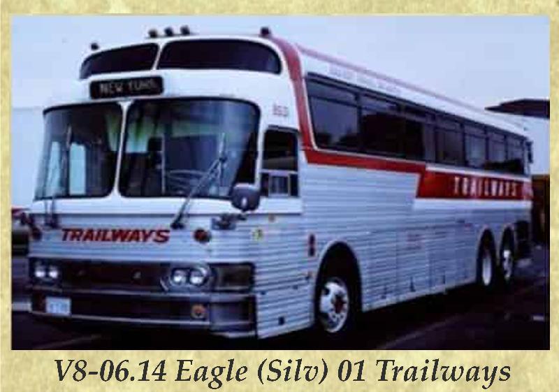 V8-06.14 Eagle (Silv) 01 Trailways