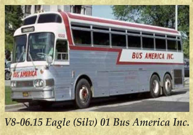 V8-06.15 Eagle (Silv) 01 Bus America Inc.