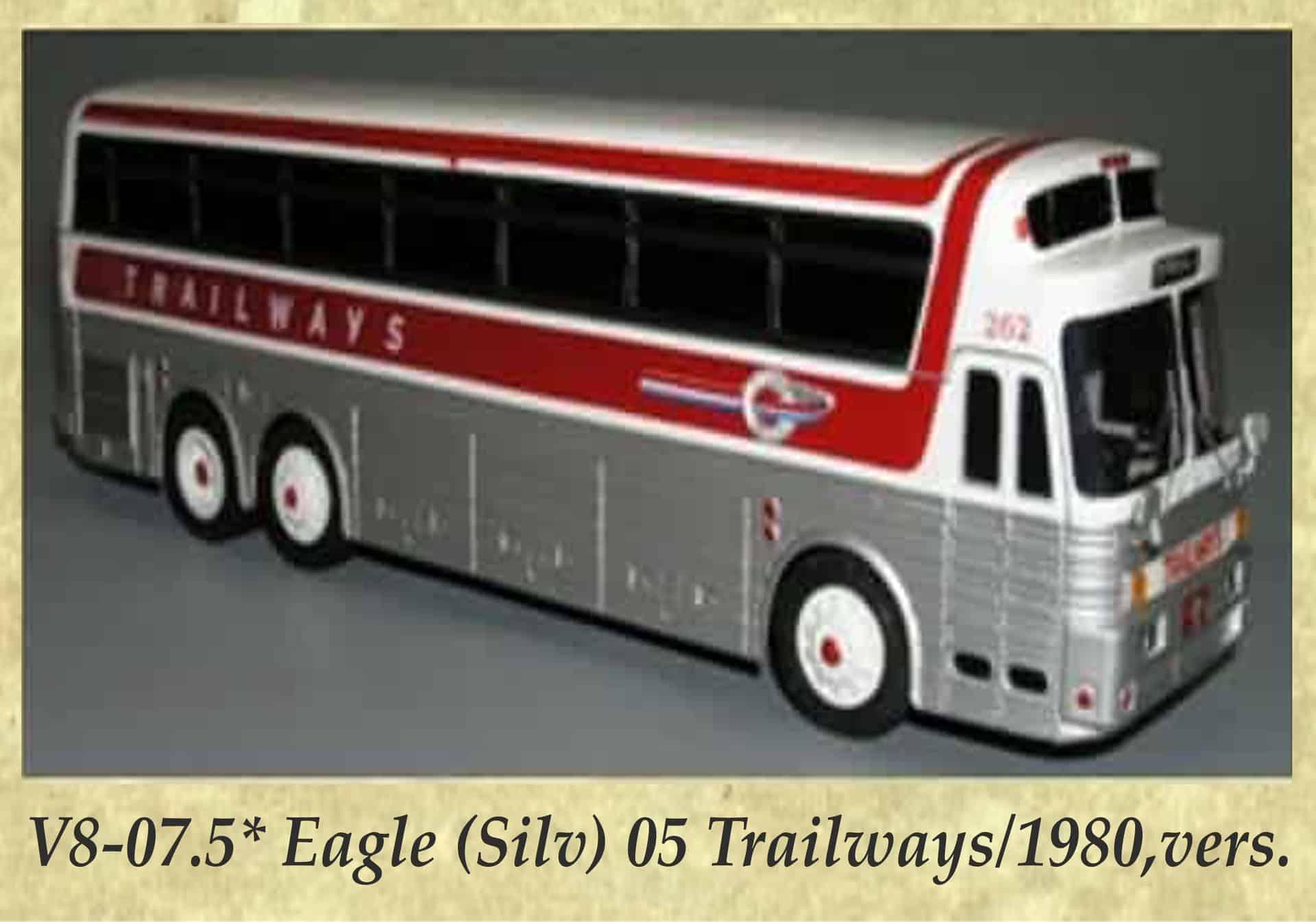 V8-07.5 Eagle (Silv) 05 Trailways 1980,vers.