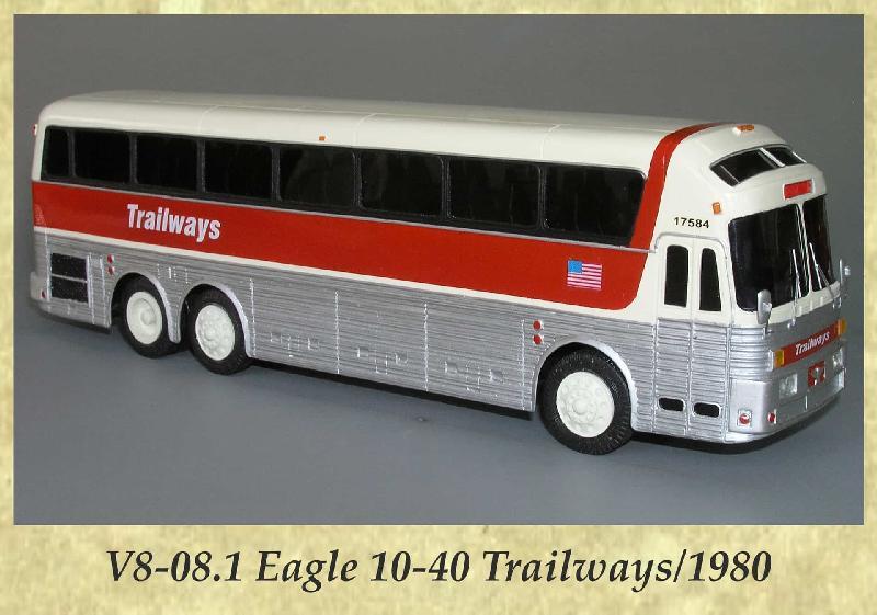 V8-08.1 Eagle 10-40 Trailways 1980