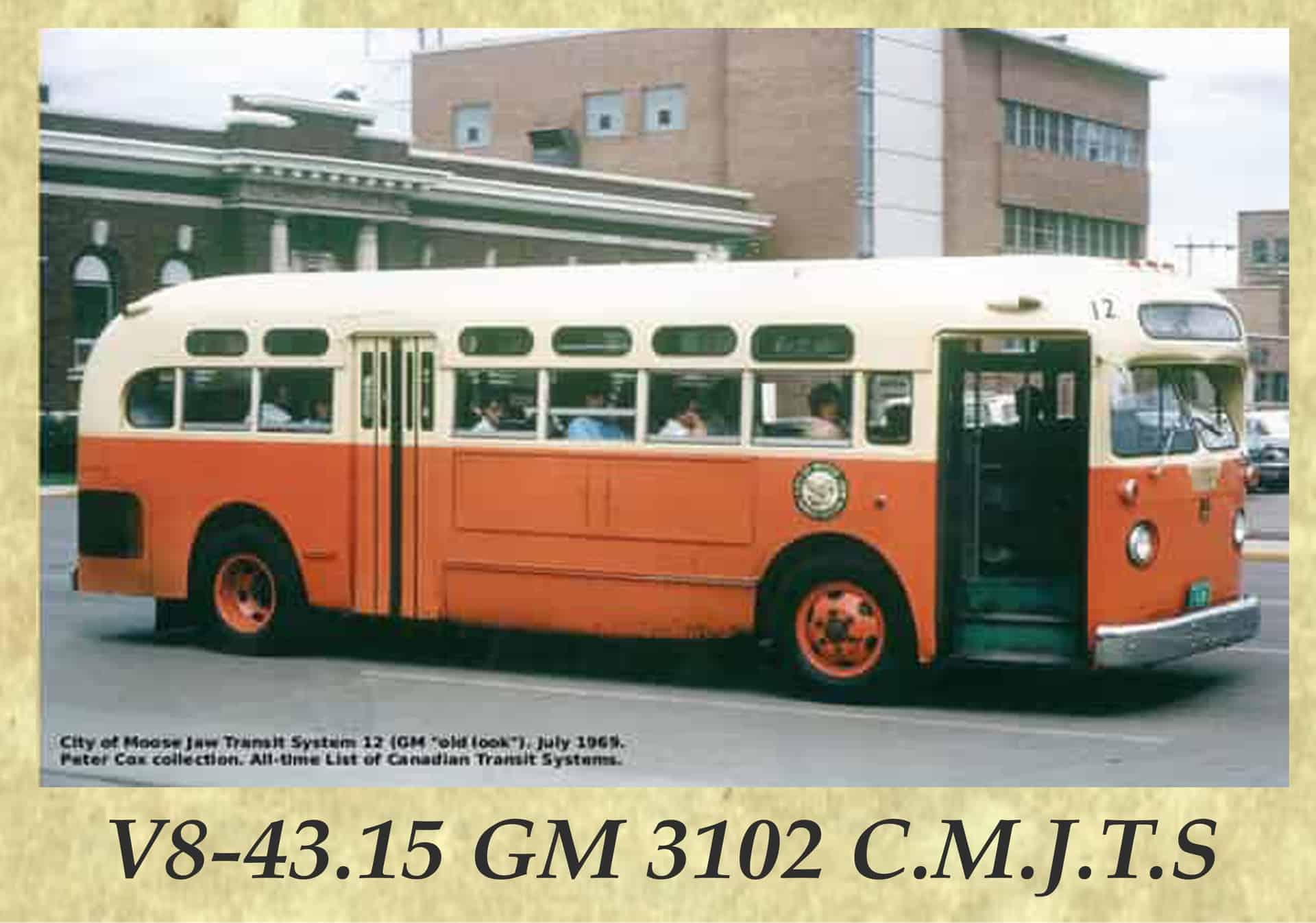 V8-43.15 GM 3102 C.M.J.T