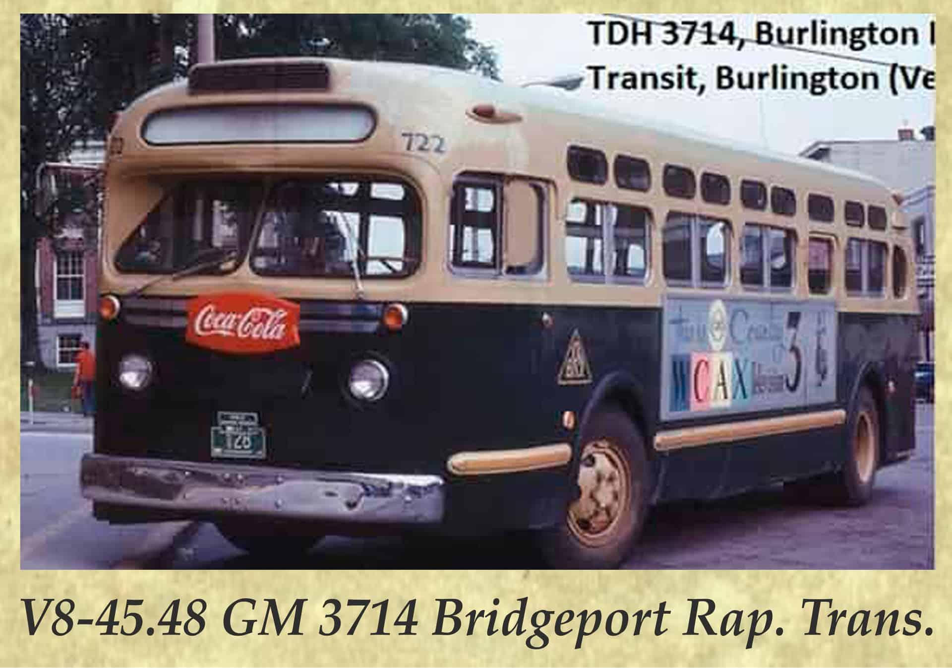 V8-45.48 GM 3714 Bridgeport Rap. Trans.