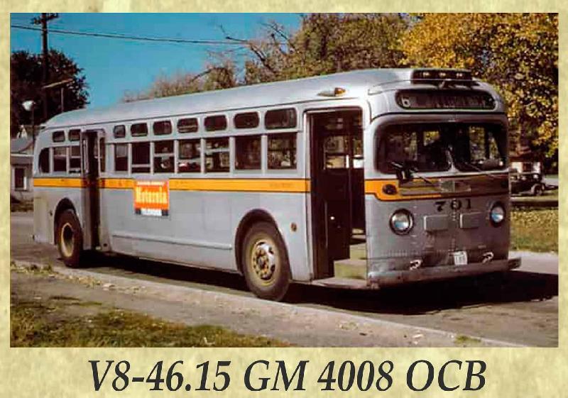 V8-46.15 GM 4008 OCB