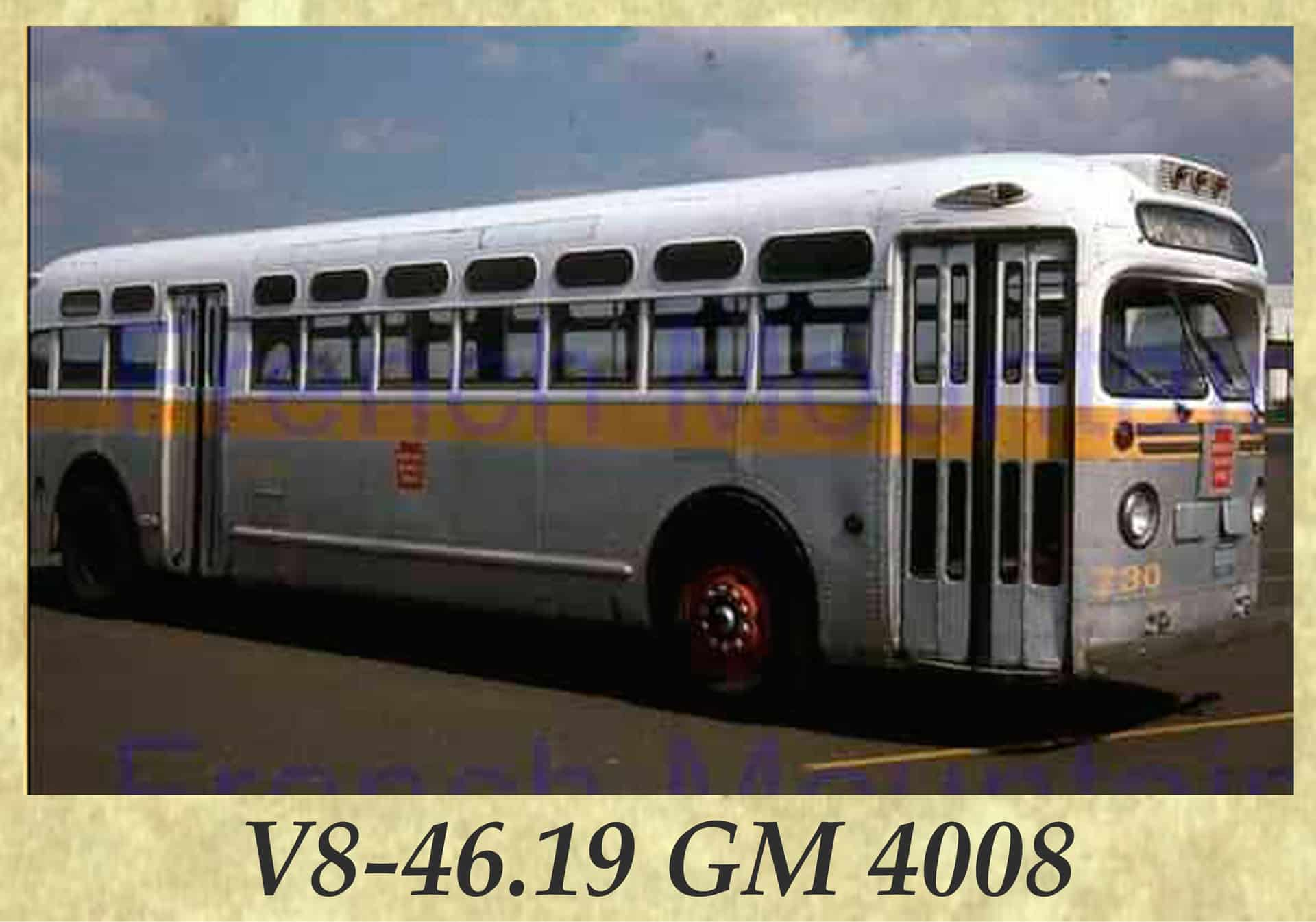 V8-46.19 GM 4008