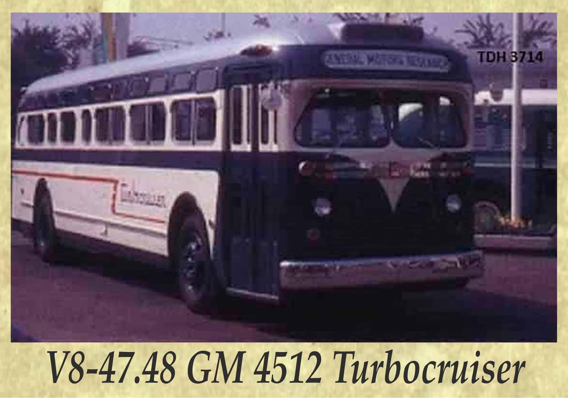 V8-47.48 GM 4512 Turbocruiser