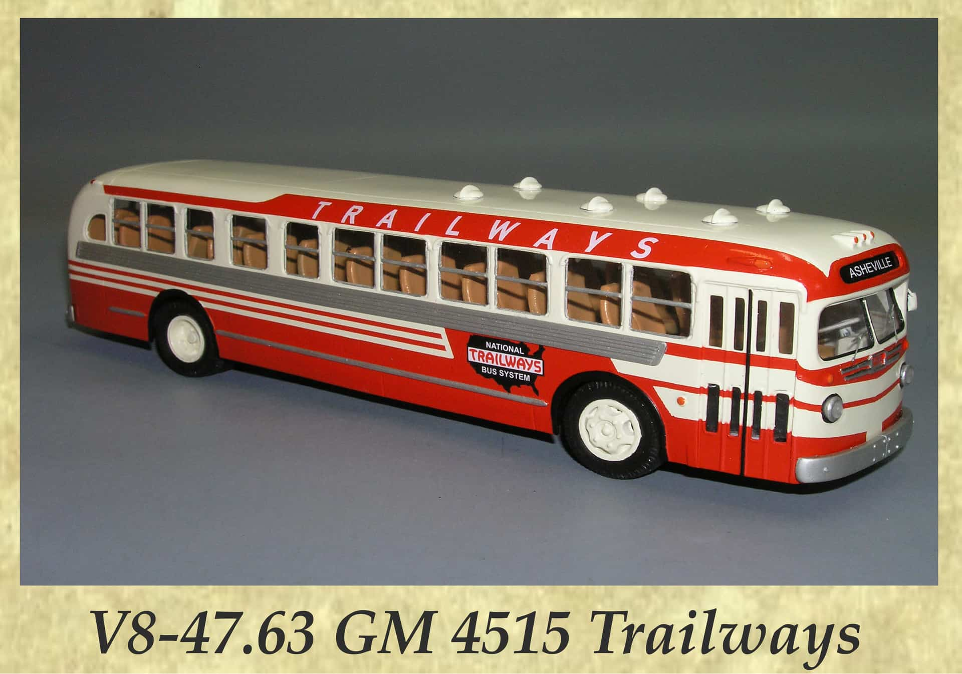 V8-47.63 GM 4515 Trailways-2