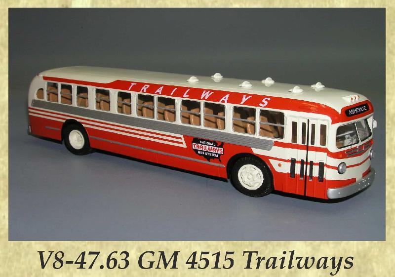 V8-47.63 GM 4515 Trailways-2