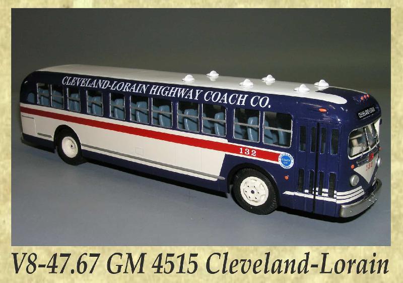 V8-47.67 GM 4515 Cleveland-Lorain