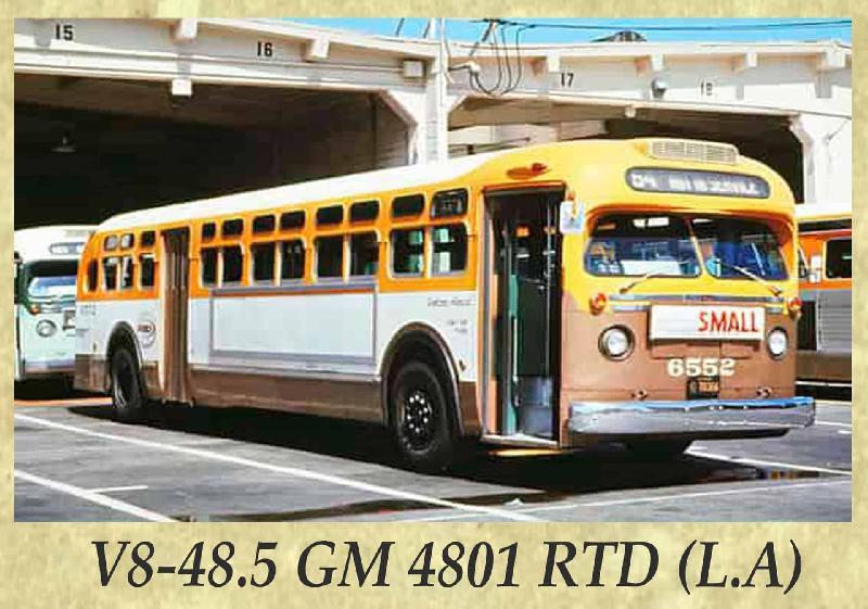 V8-48.5 GM 4801 RTD (L.A)