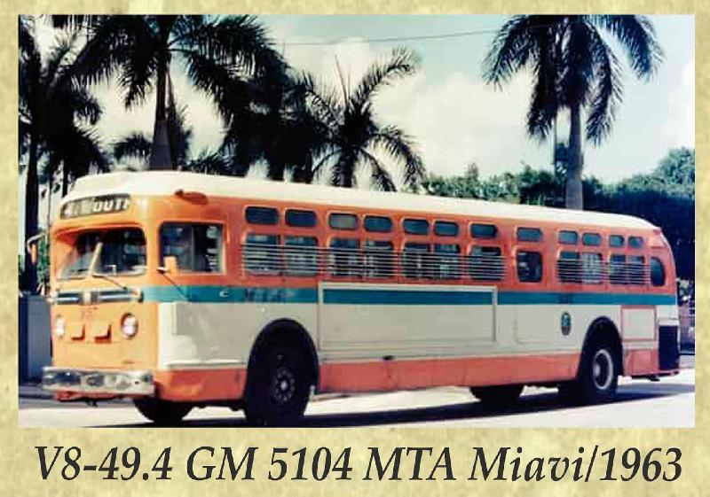 V8-49.4 GM 5104 MTA Miavi 1963