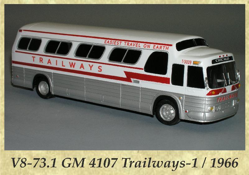 V8-73.1 GM 4107 Trailways-1 1966