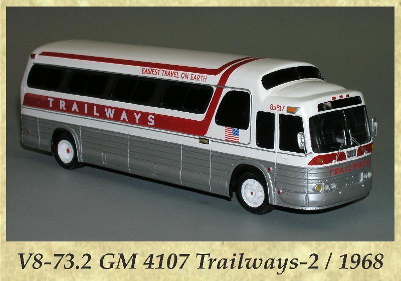 V8-73.2 GM 4107 Trailways-2 1968