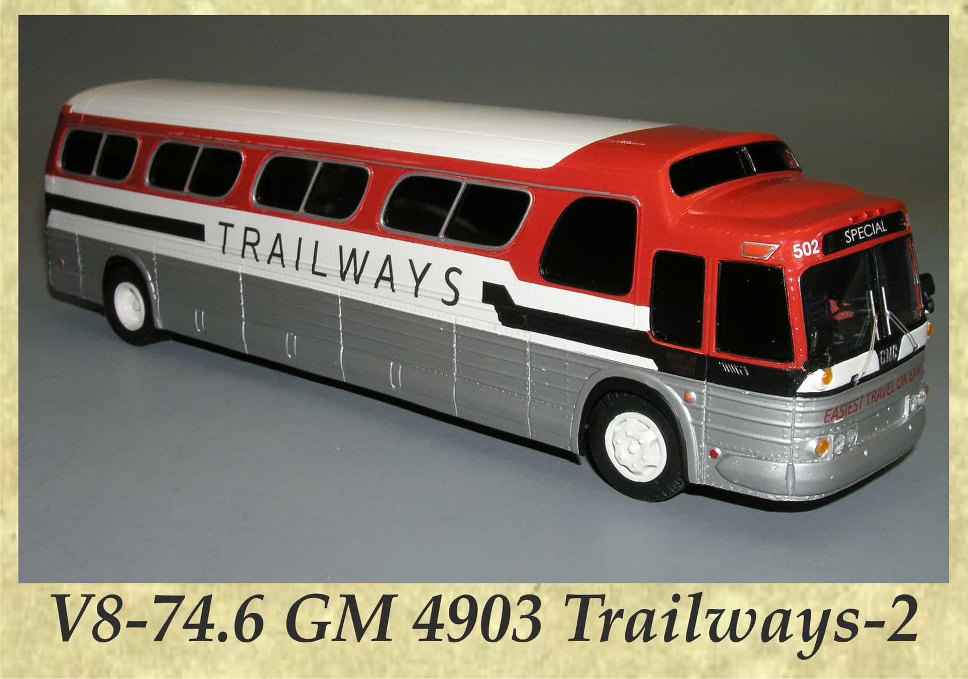 V8-74.6 GM 4903 Trailways-2