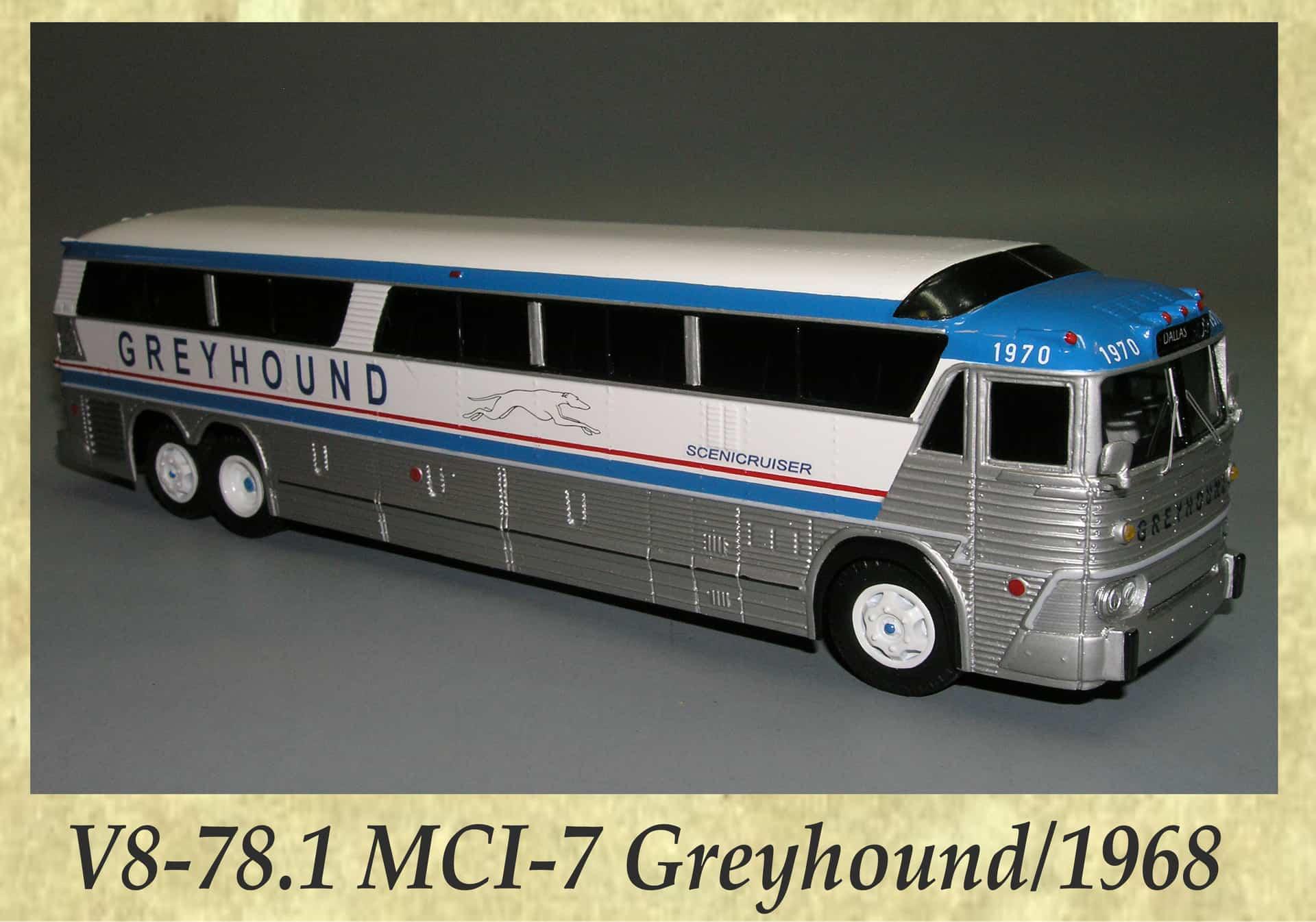 V8-78.1_MCI-7_Greyhound_1968[1]