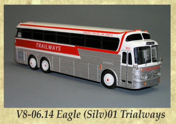 V8-06.14 Eagle (Silv)01 Trialways