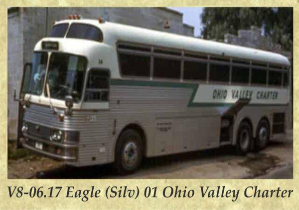 V8-06.17 Eagle (Silv) 01 Ohio Valley Charter