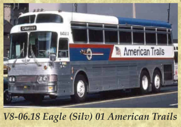 V8-06.18 Eagle (Silv) 01 American Trails