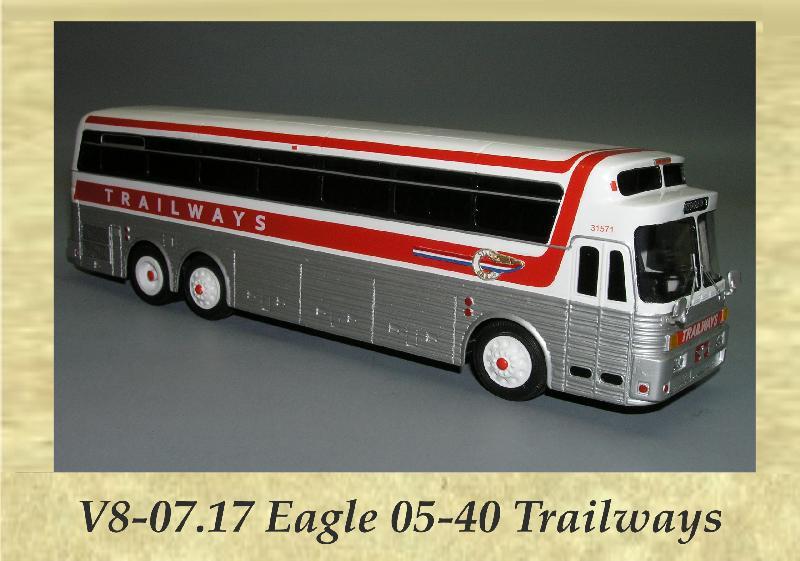 V8-07.17 Eagle 05-40 Trailways