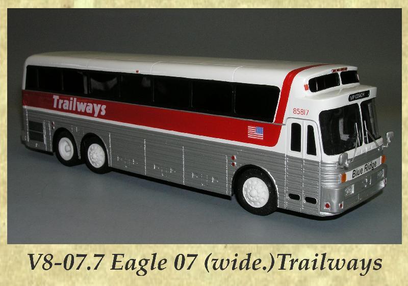 V8-07.7 Eagle 07 (wide.)Trailways