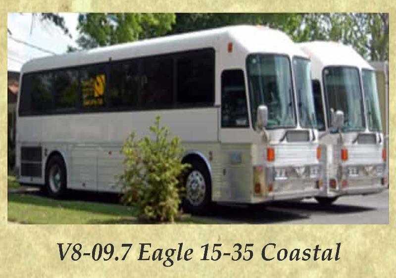 V8-09.7 Eagle 15-35 Coastal