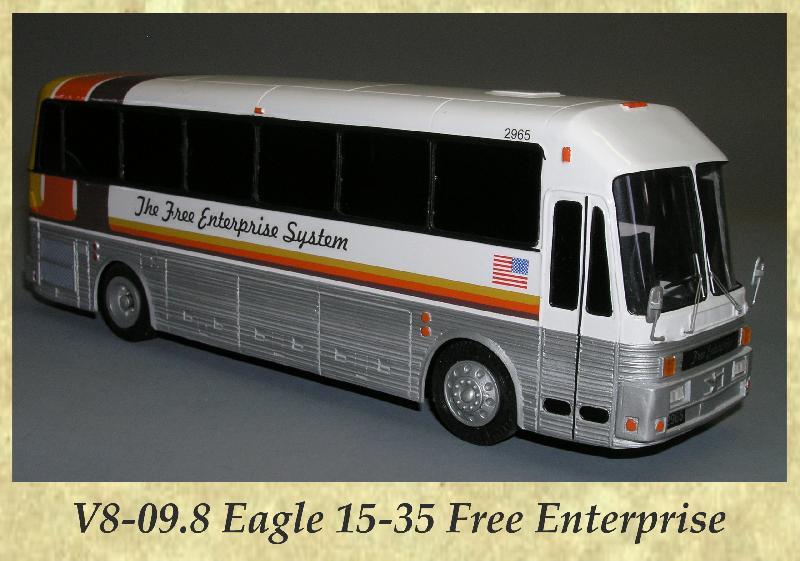 V8-09.8-Eagle-15-35-Free-Enterprise-scaled.