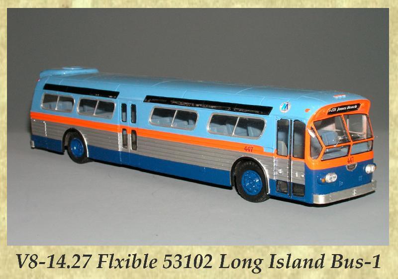 V8-14.27 Flxible 53102 Long Island Bus-1