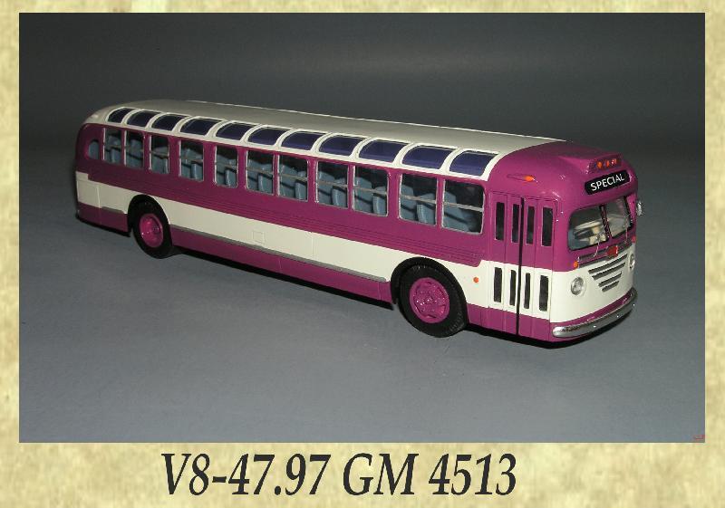 V8-47.97 GM 4513