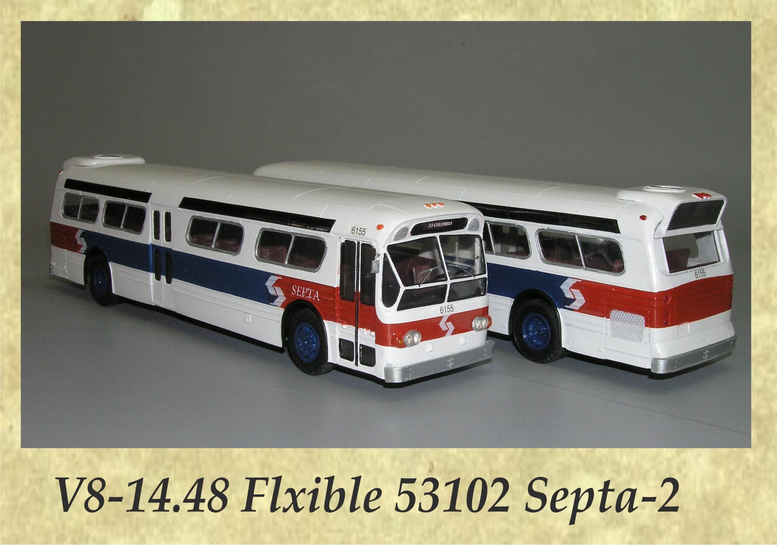 V8-14.48 Flxible 53102 Septa-2